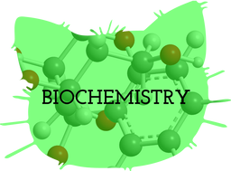 Biochemistry Teaching Resources