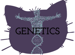 Genetics Teaching Resources